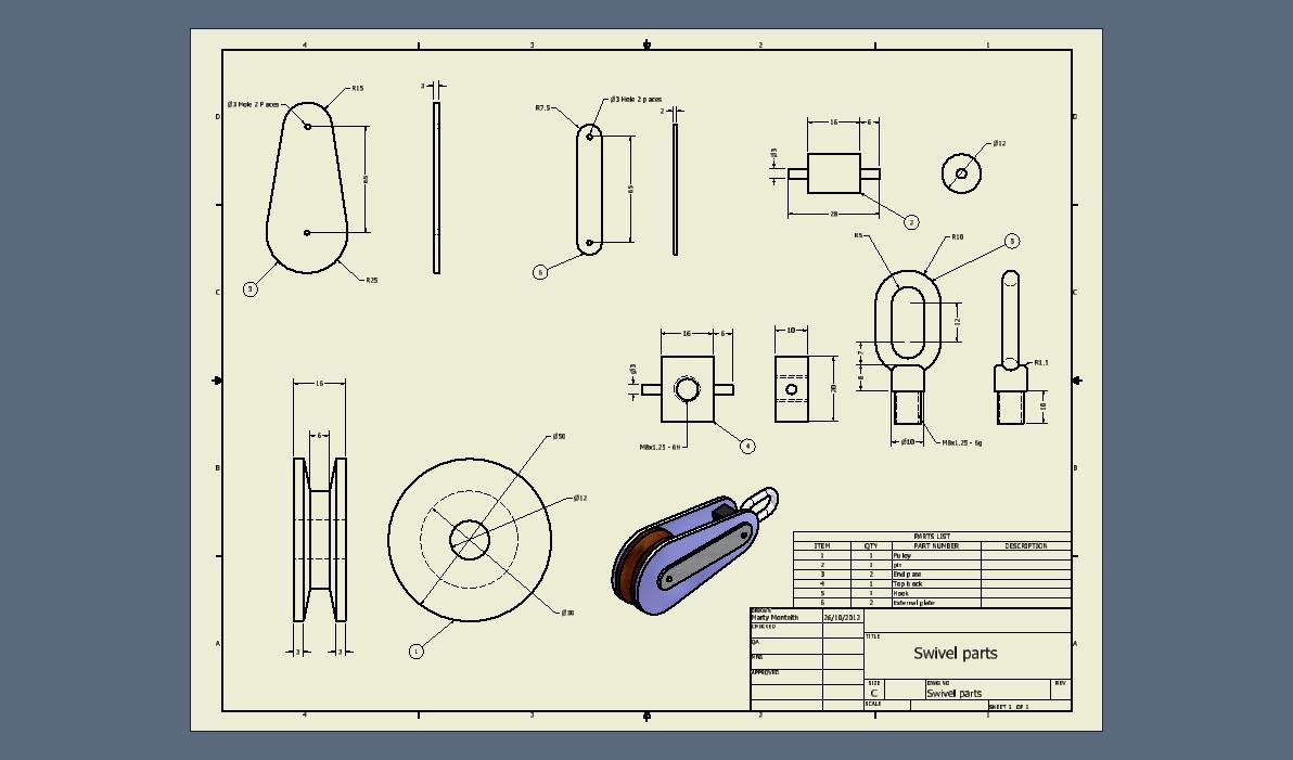 2020 Cad Software Home Interior Design